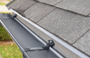 gutter-guard-protection